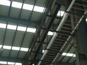 电缆桥架配件