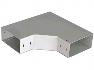 槽式电缆桥架质量