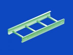 梯式电缆桥架生产厂家
